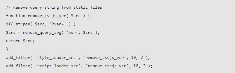 remove-query-2