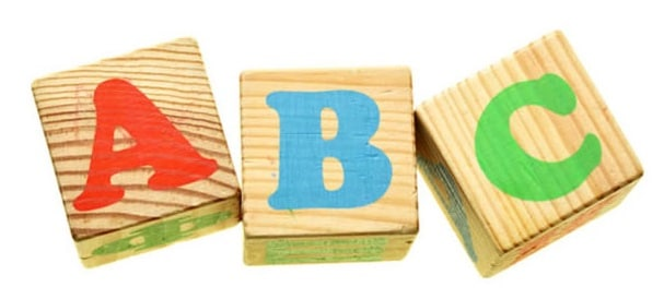 abc behaviour - Программа курса по созданию сайтов