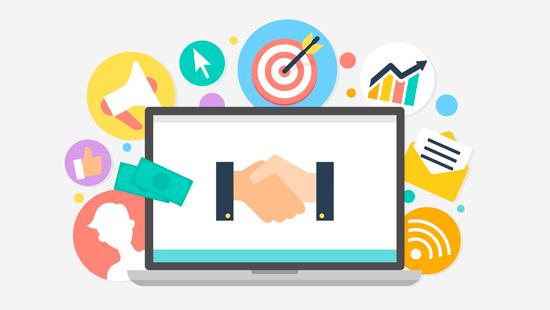 рекламный плагин WordPress для прямой продажи рекламы