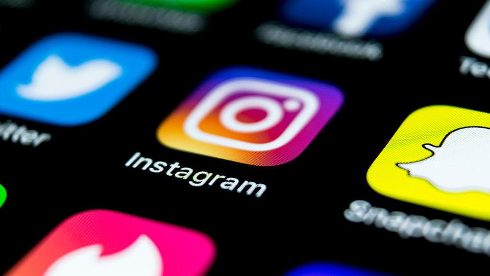 фишки в instagram